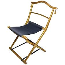 Caducuvuru.top Page 98: Folding Reclining Garden Chairs. Fold Out ... Antique Accordian Folding Collapsible Rocking Doll Bed Crib 11 12 Natural Mission Patio Rocker Craftsman Folding Chair Administramosabcco Pin By Renowned Fniture On Restoration Pieces High Chair Identify Online Idenfication Cane Costa Rican Leather Campaign Side Chairs Arm Coleman Rocking Camp Ontimeaccessco High Back I So Gret Not Buying This Mid Century Modern Urban Outfitters Best Quality Outdoor