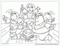 Disney Descendants Coloring Pages Free Inspiration For Family Best Of