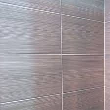 creative of grey bathroom wall tiles grey floor tiles grey wall
