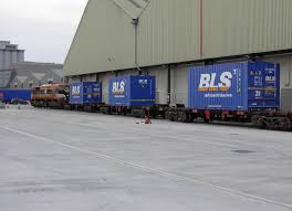 Home Ffe Home Mobile Al Gulf Intermodal Services Reefer Ltl Trucking Alternative Refrigerated Transport Container Jersey City Hauling Company History Drivers Win 5million Settlement In Latest Victory Against Trucking How Went From A Great Job To Terrible One Money Portland Drayage And Service Truck Trailer Transport Express Freight Logistic Diesel Mack Why Is There Shortage And Does It Affect Prices Us Top 50 Companies Gt Group