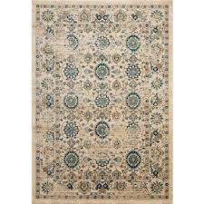 Bedroom Rugs Walmart by Your Zone Turquoise Noodle 30