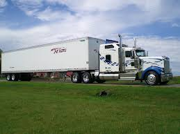 J&J Trucking Brandon | Truckers Review Jobs, Pay, Home Time, Equipment 53 Step Deck Tridem Or Tandem Page 7 Truckersreportcom Can You Take Your Truck Home With 1 Ckingtruth Forum Melton Lines Reviews Complaints Youtube Mcelroy Traing Best 2018 Unsafe Driving 9206 Trl 31333 Mcelroy Trucking Eldday On The Ground With Forcement In Kentucky As Truckers Mtc Driver Resource Freightliner Pic Cdl Meltontrucklines On Feedyeticom 2014 Kenworth T660
