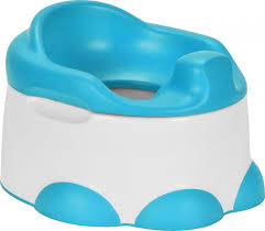 Frog Potty Seat With Step by Bumbo Bumbo Step Potty Canada U0027s Baby Store