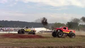 Bloomsburg Monster Trucks Racing 2016: Bigfoot Snake Bite Vs XDP ... Monster Trucks Passion For Off Road Adventure Monster Truck Bodies And Paint Job Suggestion Thread Beamng Image Img 0798jpg Wiki Fandom Powered By Wikia Toy State Rippers Snakebite Truck First Gen Amazoncom Light And Sound Wheelie Monsters Nation Facebook Hot Wheels Bigfoot Vs Snake Bite Volume 2 Ho Marchon Mr1 Big Foot Racing Kris Kopperhead Jan 25 2018 Snake Bite Youtube Rare Htf Ford Mint Out Of Where Are They Now Gene Patterson Bigfoot 44 Inc Remote Control New Bright Industrial Co