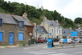 creperie du port cancale cancale my favorite weekend trip destination from