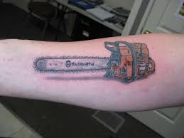 Log Truck Tattoos Pictures To Pin On Pinterest - TattoosKid Music Tattoo Pictures Notes Instruments Bands Tatring Sorry Mom Home Facebook Ford Pickup Big Daddy Roth Racing Tattoos Paulberkey Tattoos Montanas Evel Knievel Festival Is What Living Looks Like Wired Vger Obra Performance Art Figurative Postmodern Semi Truck Designs To Pin On Pinterest Tattooskid Awesome Realistic Images Part 8 Tattooimagesbiz 18 Wheel Beauties The Hunt For Big Rig Jose Romeros Dodger Stadium Cranium La Taco Southern Pride Mud Trucks And George Patton Triumph