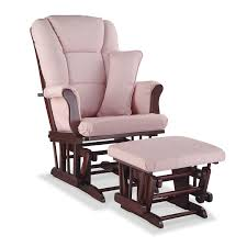 Storkcraft Tuscany Custom Glider And Ottoman In Cherry And Pink Blush Swirl Best Glider And Ottoman Fix Up Your Nursery Tiny Fry Storkcraft Avalon Upholstered Swivel Bowback Cherry Finish Cheap Rocking Chair And Find Recling Rocker Set Cherrybeige Baby With Pink Shop Tuscany With Reversible Cushions Incredible Winter Deals On