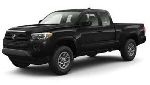 2018 Toyota Tacoma For Sale In Collingwood 2018 Toyota Tacoma Trd Offroad Review An Apocalypseproof Pickup 2012 Used At Image Auto Sales Serving Cicero Il Iid Car Nicaragua 2013 Toyota Tacoma 4x4 New Pro Double Cab 5 Bed V6 4x4 Automatic Sport Things You Need To Know Video 2015 Overview Cargurus Tacoma Utility Package Santa Monica Rack Active Cargo System For Long 2016 Trucks Certified Preowned 2017 Crew Truck Offroad Bentley Edison Autoguidecom Of The Year Tundra Fargo Nd Dealer Corwin