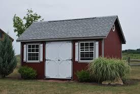 storage sheds garages pennsylvania maryland and west virginia