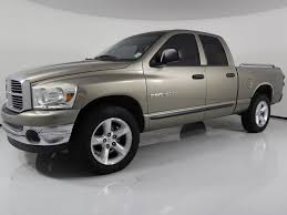 Pre-Owned 2007 Dodge Ram 1500 SLT Crew Cab Pickup In Bossier City ... 2015 Ram 1500 Information New 2018 Ram Tradesman Quad Cab Ecodiesel Pickup Near Allnew 2019 Interior Exterior Photos Video Gallery Truck Trucks Canada 2017 Slt Crew Moose Jaw 17t391 Preowned Sport In Fredericksburg 2008 Dodge Laramie Heated Leather Seats Used Laramie Sport At Watts Automotive Serving Salt Trim Package Comparison Spearfish Sd Juneks Cdjr 4x2 64 Box Haims Motors St Charles Il Area