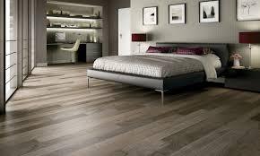 TriAngulo Engineered Hardwood Flooring Spanish Hickory Copaiba Oxford