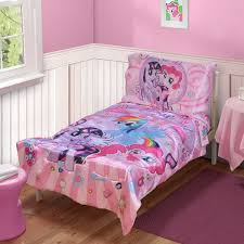 Toddler Bed Sets Walmart by Toddler Bedding And Decor Baby Boom