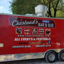 Chestand's BBQ Catering | Food Trucks In Oklahoma City OK Pig Food Truck Its Bbq Food Truck And Seattle I Must Go To Smokin Mos Hot Food Truck Ideas Ucktrailer Wraps Bbq Trailer For Sale Smokers Trailers Market Home Minneapolis Minnesota Menu Prices Inbound Brewco This Man Turned An Oil Into A Massive Rolling Barbecue Grill Is It 1600 Prestige Custom Passion Own Stock Vector 613663469 Shutterstock Porkfat Slims Catering About Jim N Nicks Tour Williamson Source