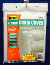 Plastic Sofa Covers At Walmart by Sofas Center Plastic Sofas Walmart Home Depot For Cats With