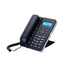 Vogtec Wifi Wireless Voip Digital Cordless Ip Phone D168iw With 1 ... Popular Voip Digital Phonebuy Cheap Phone Lots From Best Business Service Providers 2017 Reviews Magicjack Go Adaptordigital Telephones Ozeki Voip Pbx How To Connect Desktop Analog Phones The 10 Uk Nov Systems Guide Nec Sl1100 Telephone System Telephonesystemsdirectcom Business Traditional Vs Voip Infographics Submission Hub Corded Cordless Ligo Updating Your Rotary Dial For Age Dmc Inc The Pabx Or Ip Avaya Office Pa Nj Delaware Valley Cloud Companyphonesit Servicescloud Computinglehigh
