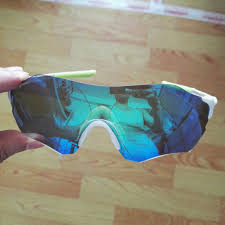 online buy wholesale o sunglasses from china o sunglasses