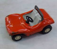 Tonka Trucks Ebay | New Upcoming Cars 2019 2020 Ford Wows Crowd With Tonkathemed 2016 F750 Ebay Motors Blog Shogans Dream Playroom Ebay Tonka Pink Jeep Wwwtopsimagescom Grader Old Trucks Vintage Parts Summary Metal Free Book Review Resell On Youtube In Pkg 2004 Maisto 1949 Dump Truck Collection 5 25 Of Mpn Diecast Big Rigs Long Haul Semitruck 07358 Toy Trucks Pinterest