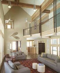 100 Interior Design High Ceilings Ideas For The Living Room With Ceiling