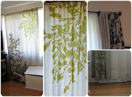 Walmart Curtains For Living Room by Walmart Curtains For Living Room Curtains Living Room Curtain