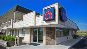 Motel 6 Lima Hotel In Lima OH ($52+) | Motel6.com Used Trucks In Lima Oh Front And Side View Of A Black Chevrolet Apache Pickup Built By Car Rentals Peru Lim Airport 7 Cheap Rental Deals Ford F1 Truck With White Star In Vintage Cars Show Sema Show 2019 Battle Of The Builders Tire Burnout At Monster 2016 Youtube Jual Koran Tribun Manado 05 April 2018 Gramedia Digital Indonesia Mexicos Drug Cartels Now Hooked On Fuel Cripple Nations Refineries Pallet Company Ohio Holiday Inn Hotel Suites By Ihg Identifying Need Going Out To Sharing Coats And