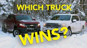 2018 AutoGuide.com Truck Of The Year: Ford F-150 Or Chevrolet ... 2017 Pickup Truck Of The Year Gmc Canyon Denali Dafs Cf And Xf Voted Intertional 2018 Daf F150 Motor Trend Walkaround 2016 Slt Duramax Past Winners Rhcvthe Renault Trucks T Voted 2015 Rhcv Outpaces Competion Scania Group New Ford F250 Super Duty Autoguidecom 2019 The Year Truck Thefencepostcom Mercedesbenz