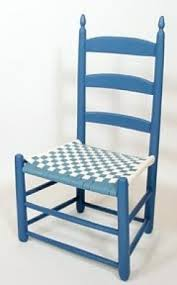 Chair Caning And Seat Weaving Kit by Caning Chair Seats Foter
