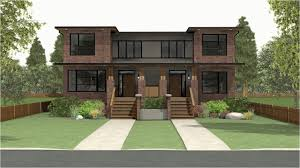 100 Modern Home Blueprints Southern California Plans Binladenseahunt