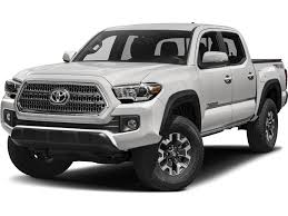 Toyota Tacoma For Sale In Saskatoon, SK | ENS Toyota Used Lifted 2017 Toyota Tacoma Trd 4x4 Truck For Sale 36966 Trucks Fresh Design Of Car Interior And 1996 Flatbed Mini Ih8mud Forum New Limited 4d Double Cab In Columbia M052554 2009 Pre Runner Sport Crew Pickup Lifted For Sale Tacoma Utility Package Santa Monica Car Model Value 2013 2001 Georgia All 2016 York Pa 2018 Sr5 5 Bed V6 Automatic Cars Dealers Chicago