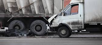 100 New York Truck Accident Attorney Lawsuit Filed After 18 Wheeler Ends In Mans Death