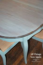 3 Big Mistakes Beginner Furniture Painters Make–And How To Fix