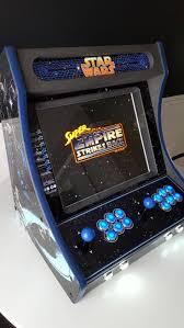Diy Arcade Cabinet Flat Pack by 25 Best Mame Multiple Arcade Machine Emulator Images On Pinterest