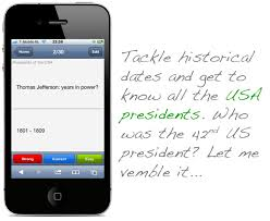 Anki Shared Decks Swedish by 69 Best I Need It Images On Pinterest Decks Presidents And Basket