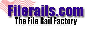 herman miller meridian file drawers dividers for meridian file