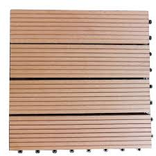 floor how to install interlocking deck tiles for interior or