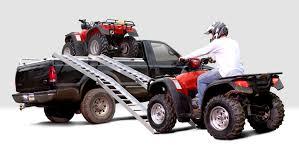 100 Atv Truck Racks Racks