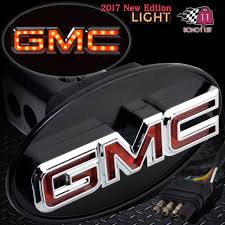 GMC Lighted Hitch Cover Chrome - SISUNS.COM Pilot Cr402 Propeller Hitch Cover Chrome Balls Amazon Canada Indian Hitch Cover Brassell Designs Motorcycle Forum So I Designed And 3d Printed A Trailer For My Truck Review Reese Lighted Skull Rp86523 Etrailer Formosa Covers Dual Bike Home Storage Car Truck Rv Suv Accsories Chevy Chevrolet Avalanche Trailer 2 Inch Tow Ford F150 Ebay Keyecu 12 Led Red Tail Brake Light With Smoke Lense Sw 6 Shooter 1266 Towing At Sportsmans Guide Mens Dc Towstar 55390029 Shoes