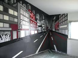 tapisserie chambre ado papier peint pour chambre ado fille open inform info