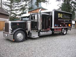 DK Mobile Truck And Trailer Repair - Opening Hours - 1223 240th ... Advance Mobile Truck Repair Nashville Mechanic I24 I40 I65 Managed Inc Inspirational Home Light Switch Wiring Hs Chambofcmercecom 20 Mega Wheel Trailer Straightening Calgary Auto X Diesel Po Box 291003 Denver Co 80229 Ypcom Services Majors American Heavy Tractor Shop Chilliwack Service Feat Sysco Kansas Mckinney Tx Texas Fleet
