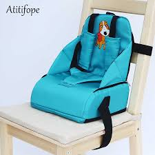 Booster Seat Portable Baby Dining Chair Children Safety Belt Baby Eating  Chair High Chair Cushion Toddler Soft Seat Disney Mulfunctional Diaper Bag Portable High Chair 322 Plastic Garden Yard Swing Decoration For Us 091 31 Offhot Sale Plasticcloth Double Bedcradlepillow Barbie Kelly Doll Bedroom Fniture Accsories Girls Gift Favorite Toysin Dolls Mickey Cushion Children Educational Toys Recognize Color Shape Matching Eggs Random Cheap Find Deals On Line Lego Princess Elsas Magical Ice Palace 43172 Toy Castle Building Kit With Mini Playset Popular Frozen Characters Including Chair Girls Pink 52 X 46 45 Cm Giselle Bedding King Size Mattress 7 Zone Euro Top Pocket Spring 34cm Badger Basket Pink Play Table Cversion Neat Solutions Minnie Mouse Potty Topper Disposable Toilet Seat Covers 40pc