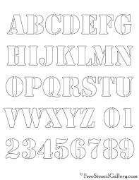 Cursive L Clipart Fancy Cursive Script