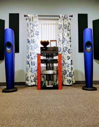Sonance Ceiling Speakers Australia by Blogs Archives Home Theater U0026 Automation Experts