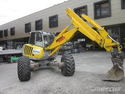 Used Menzi Muck -a91-mobil Wheeled Excavators Year: 2005 Price ... Mtruck 037380 Mini Dumper 14 Ton Petrol Powered By Honda Muck Truck For Sale I Review The Versus Perbarrow Best Deals Compare Prices On Dealsancouk Tool 4 U And Equipment Sales Maun Motors Self Drive Muckaway Tipper Grab Hire 26 Tonne Truck 4x4 Engine In Aberdeen Gumtree Mtruck Powered Wheelbarrows Luv For Sale At Texas Classic Auction Hemmings Daily China Mini Dumper With Engine Ce 300c Tokaland Bob Builder Hazard Dump Vehicle Ebay Vacuum Wikipedia