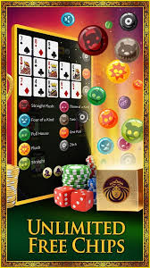 Pai Gow Tiles Set pai gow 2 paigow pai gow tiles multiplayer android apps on