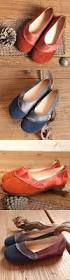 best 25 shoes for women ideas only on pinterest fitness shoes
