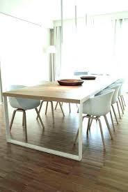 table de cuisine ik petites tables de cuisine table gain de place table cuisine gain de