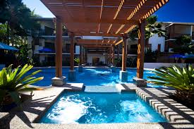 Freestyle Resort Port Douglas - Pinnacle Tourism Marketing Beaches Port Douglas Spacious Beachfront Accommodation Meridian Self Best Price On By The Sea Apartments In Reef Resort By Rydges Adults Only 72 Hour Sale Now Shantara Photos Image20170921164036jpg Oaks Lagoons Hotel Spa Apartment Holiday