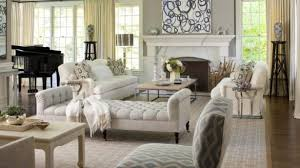 Mor Furniture Leather Sofas by Home Design Clubmona Exquisite Mor Furniture Living Room Sets