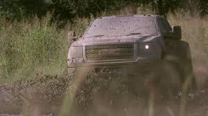 100 Truck Mudding Videos Firestone Presents Kane Brown On Vimeo