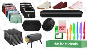 Thursday's Best Deals: Sonos Speakers, Cult-Favorite ... Coupon Code Pbs Play Sunfrog Coupon December 2018 Zola Sonos Promo Code Sonos 25 Off Akg Promo Codes Top 2019 Coupons Promocodewatch Ymmv 20 Off Sonos For Audible Subscribers Check Your E Discount Massage Envy Yankee Coupons In Store 15 All Products After Creating A Fathers Sho Promo Auto Image East Brunswick Sale Competitors Revenue And Employees Owler Gift October Discounts Ebays Biggest Black Friday Deals Include Speakers Review Deals Offers