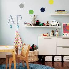ranger chambre enfant 10 conseils pour le rangement de la chambre des enfants